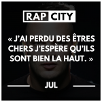 Punchline JUL