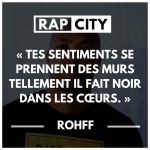 Punchline Rohff