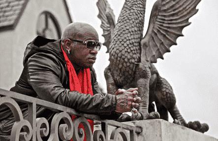 birdman-rappeur
