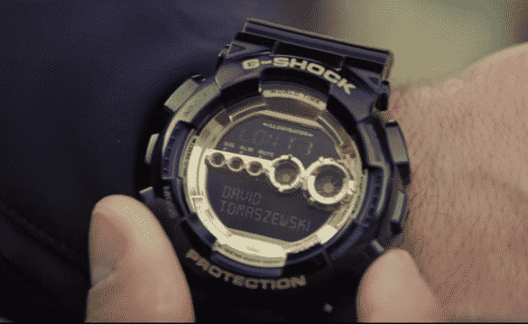 placement-produit-rap-gshock-orelsan