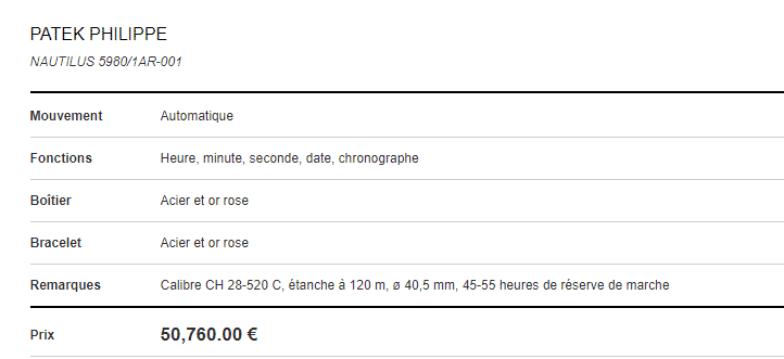 booba-argent