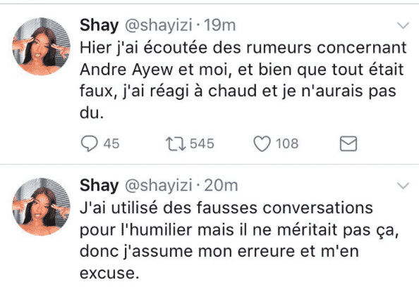 shay-ayew-excuse