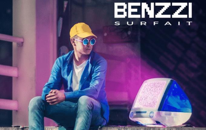 benzzi-surfait