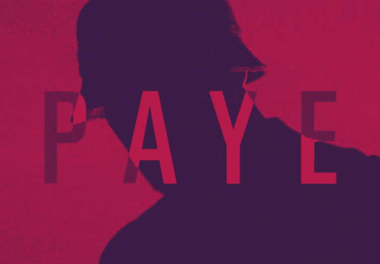 tasco-paye
