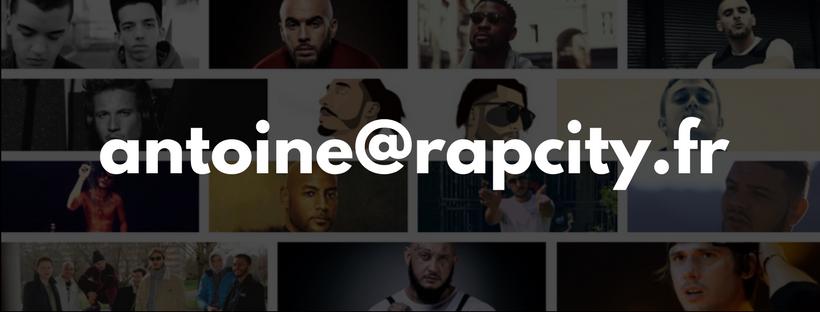 promotion-rap-francais