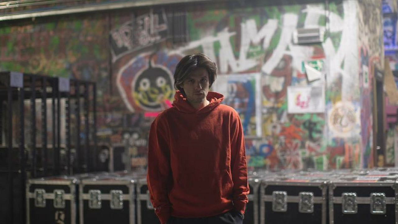 orelsan-biographie