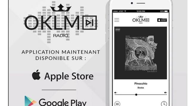 oklm-radio