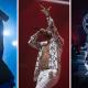 les-ardentes-2019-meilleures-photos-festival