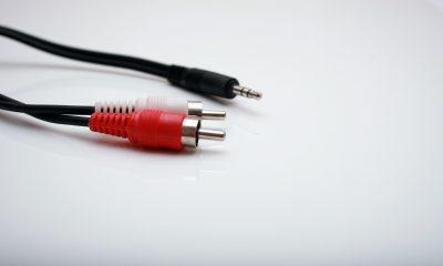 meilleur-cable-audio