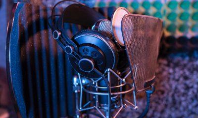 meilleur-casque-audio-studio