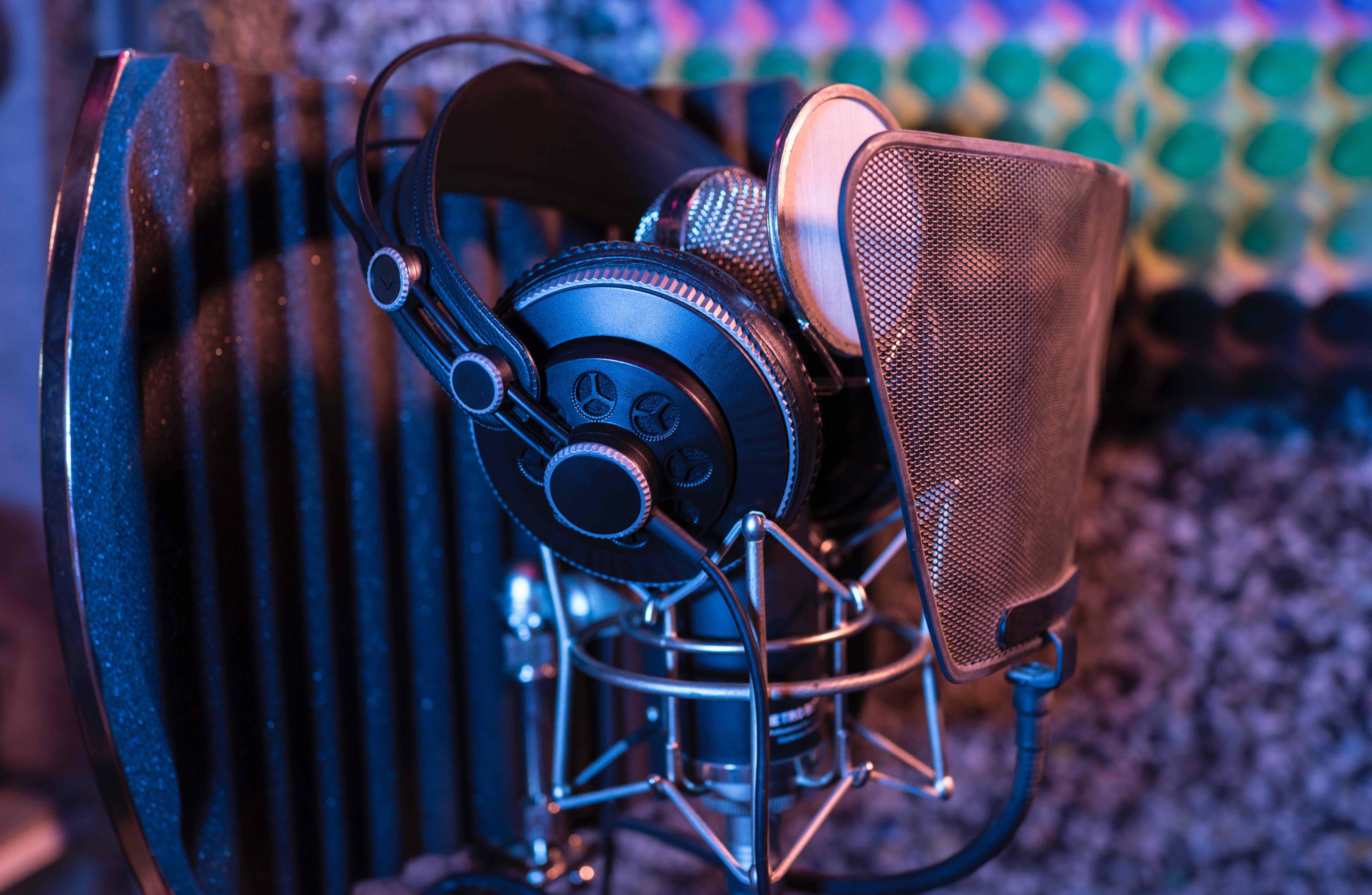 bon casque audio studio qualité prix