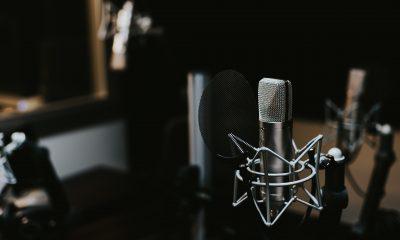 meilleur-filtre-anti-pop-enregistrement-vocal