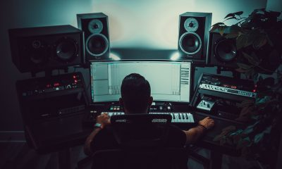 meilleure-enceinte-monitoring-studio