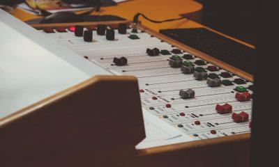 meilleure-interface-audio-usb-firewire-thunderbolt