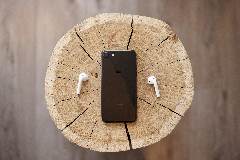 meilleurs-ecouteurs-bluetooth-sans-fil