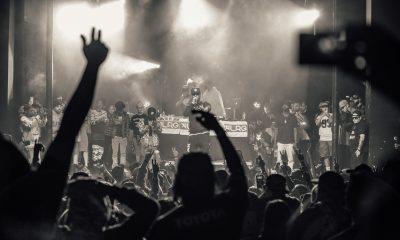 chance-rappeurs-inspiration-rejet