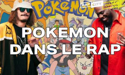 pokemon rap punchlines