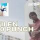VII Koba LaD punchlines