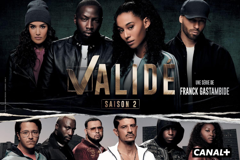 valide saison 2 guests